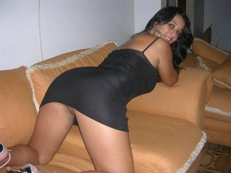 Contactos De Mulheres Casadas No Sete Lagoas-90160