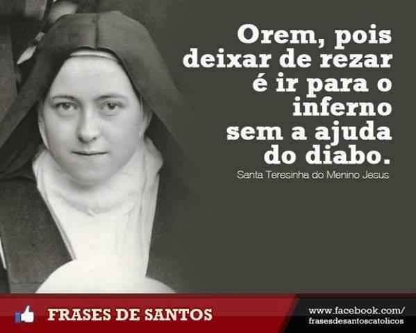 Contactos De Mulheres São Paulo-12312