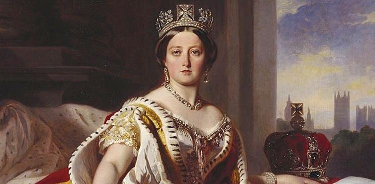 Contato Com Mulheres De Talavera Da Rainha-1783