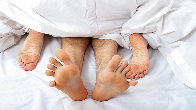 Contato Sexual Estado Aveiro-95095