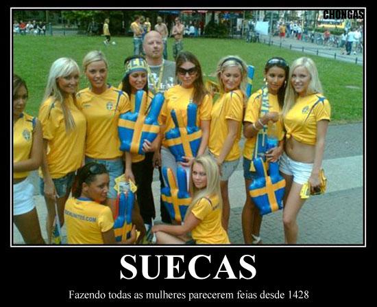 Contatos Mulheres Sueca Bragança-97824