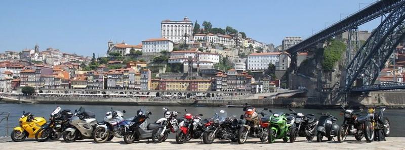 Contatos Porto-33261
