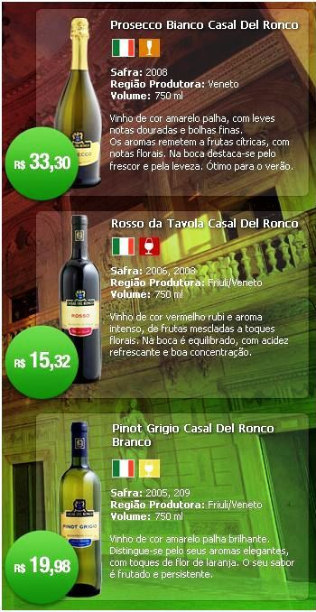 Dá Encontro Friuli-42091