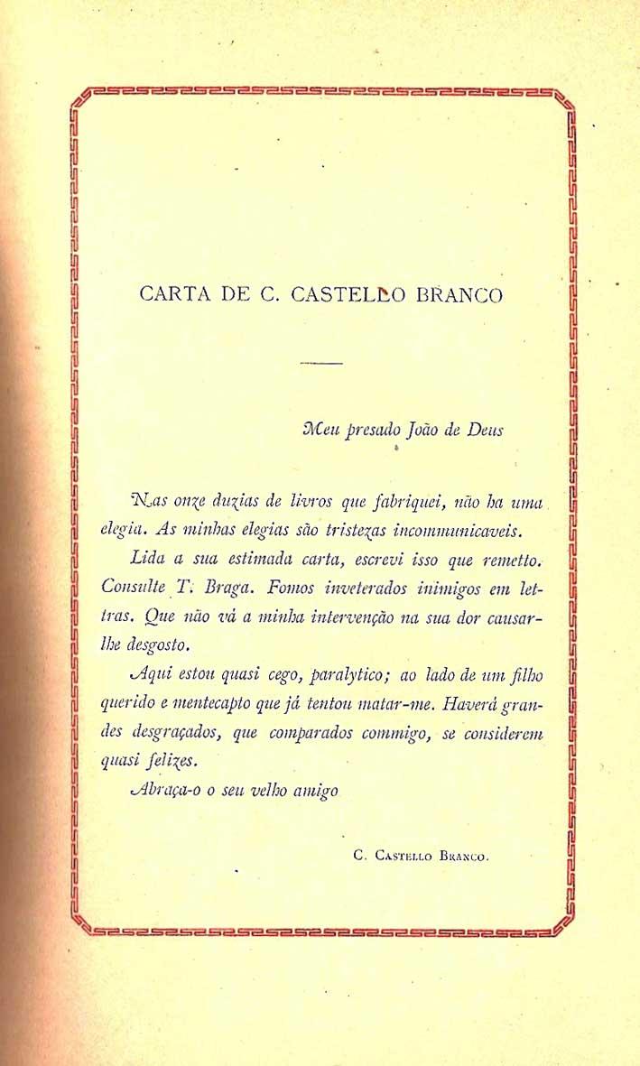 Dá Olhando Para O Homem De Braga-18052