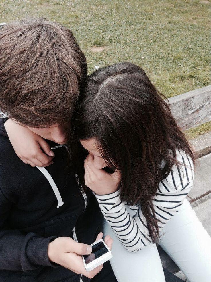 Dicas Para Casais Jovens Com Filhos-50909