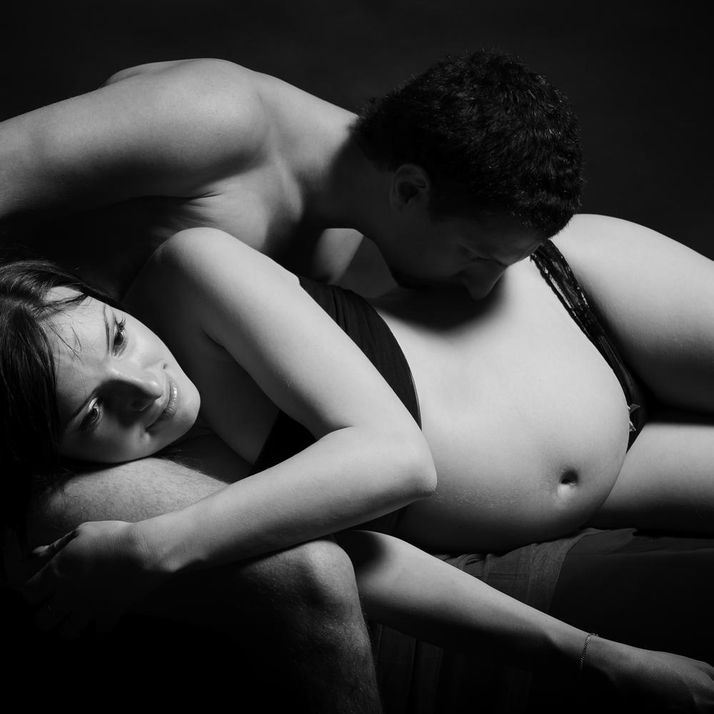 Dizer O Sexo Odivelas-9988