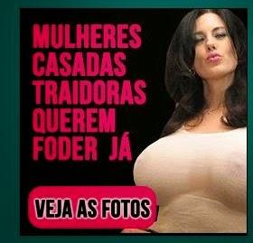 Encontrar Mulheres Casadas No Facebook Leiria-88077