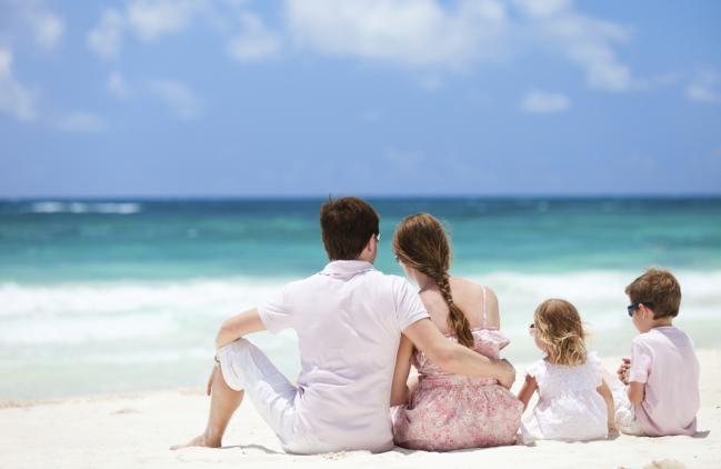 Encontrar Um Casal A Ter Filhos Thornton-85576