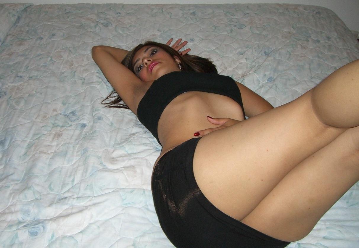 Encontre Sexo Na Barreiro-57924
