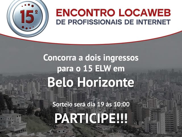 Encontro Adultos Para Belo Horizonte-14086