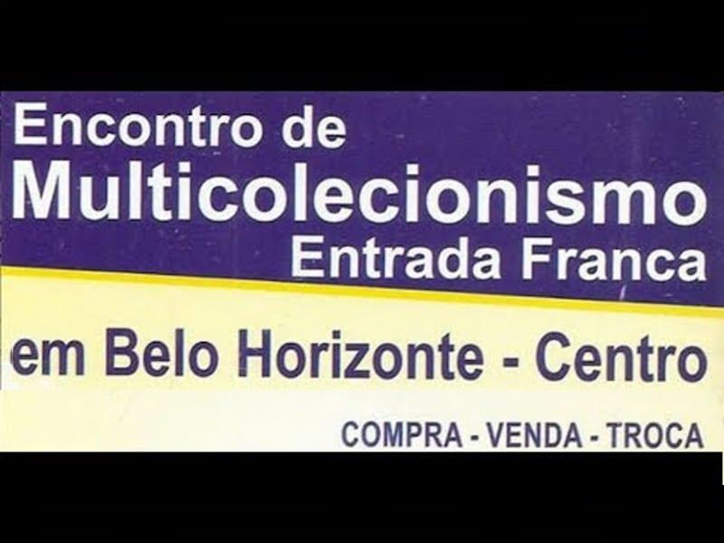 Encontro Adultos Para Belo Horizonte-57228