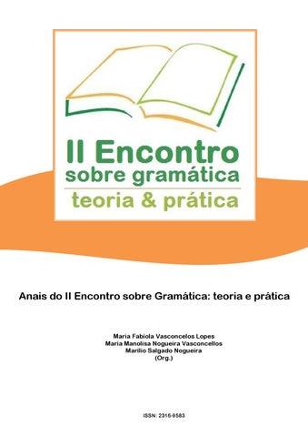 Encontro Anúncios Pessoais Murcia-81919