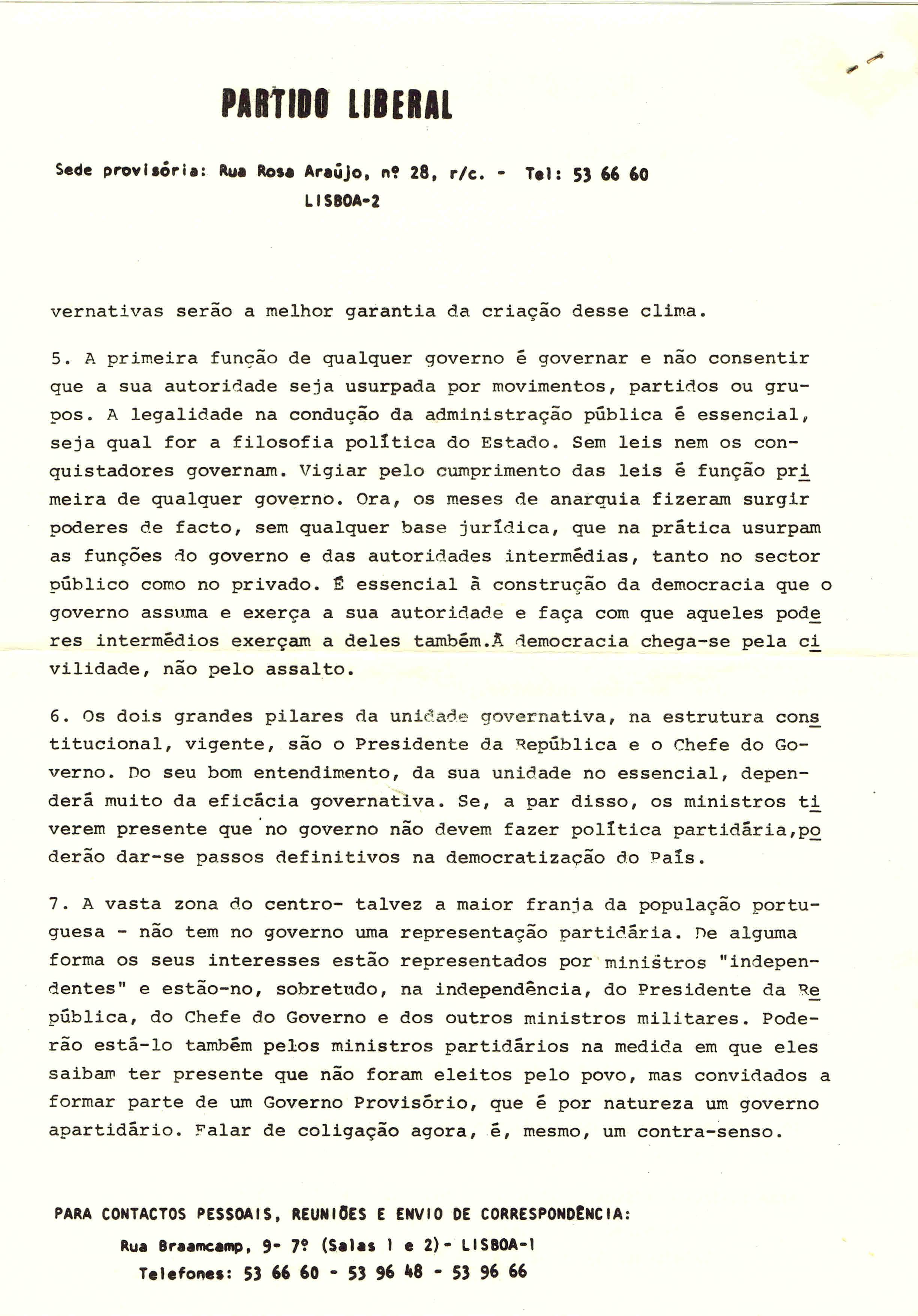 Encontro Anúncios Pessoais Murcia-71673