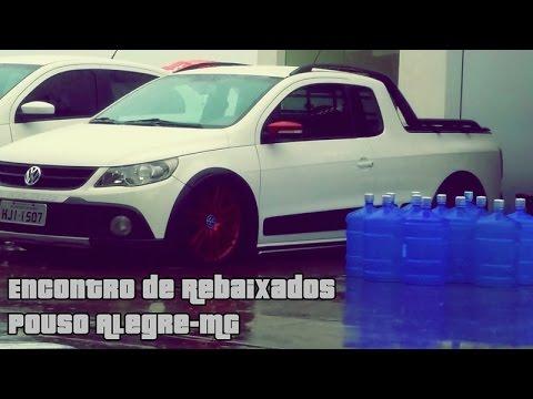Encontro Dá Pouso Alegre-99123
