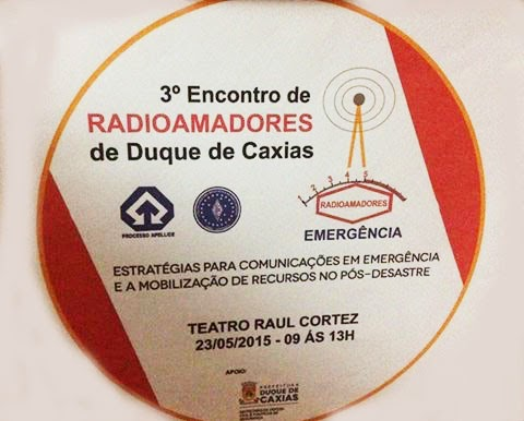 Encontro Às Cegas An 3 Duque De Caxias-48083
