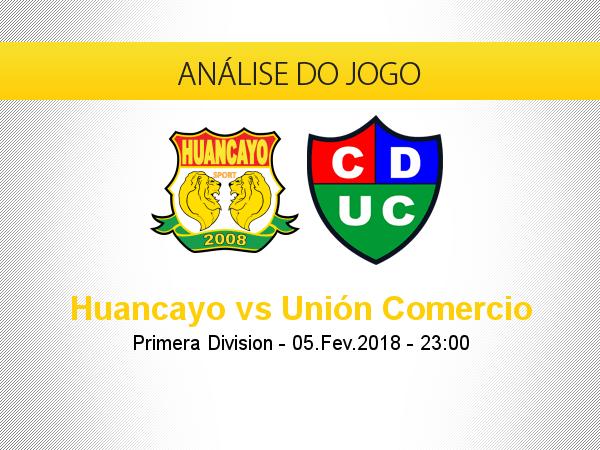 Encontro Às Cegas Huancayo-32350