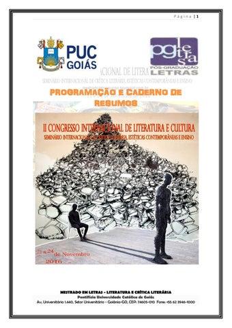 Encontro Às Cegas Huancayo-25465