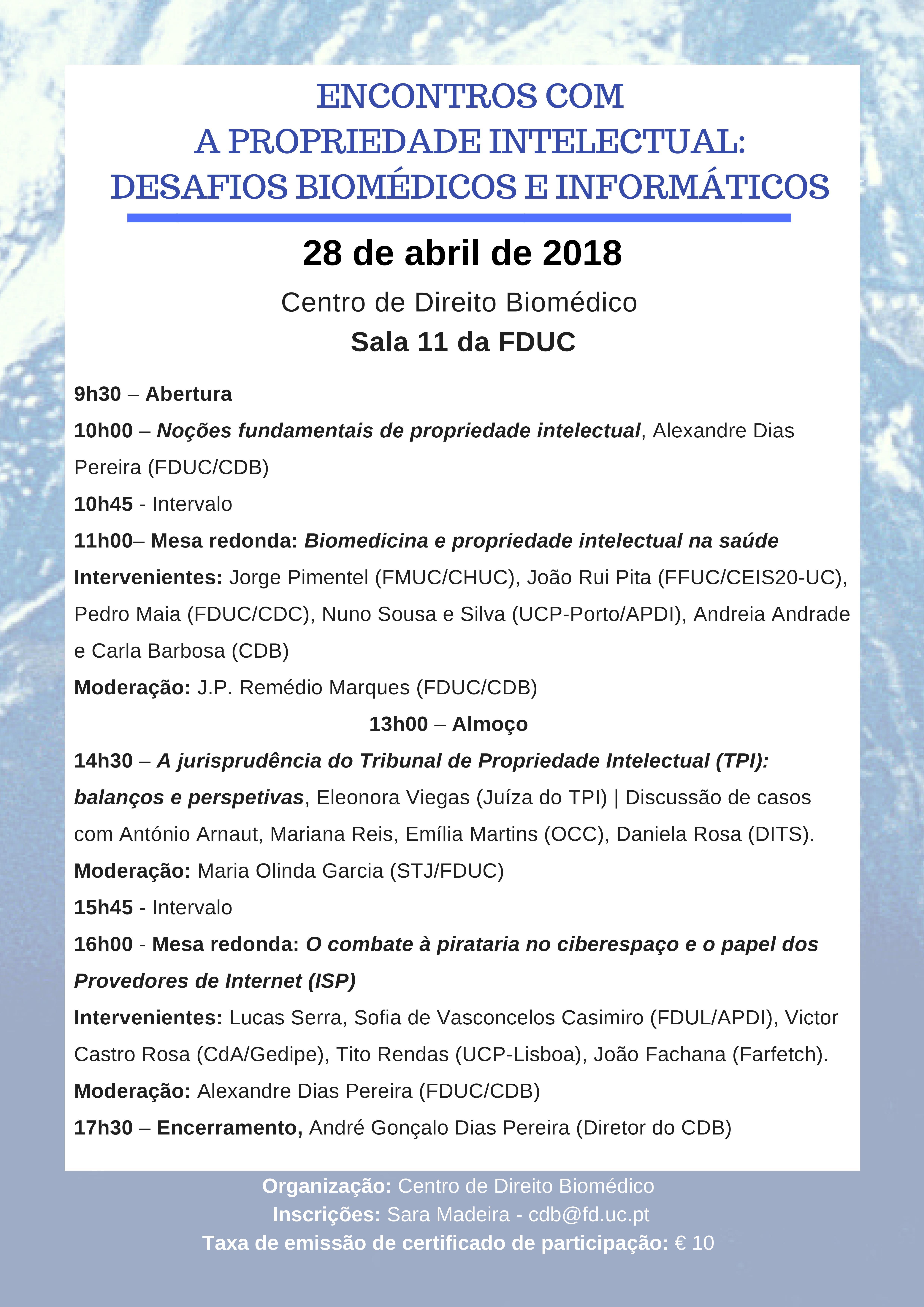 Encontros Pessoais Alicante-65688