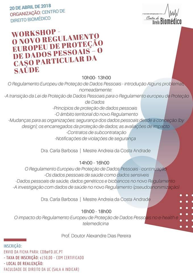 Encontros Pessoais Alicante-70413