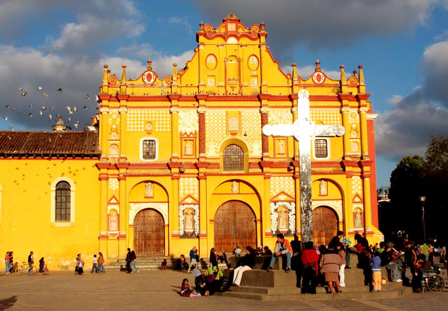 Encontros Às Cegas A Paz San Cristobal-18630