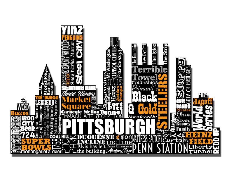 Estou Procurando Rapaz Interno Pittsburgh-35671