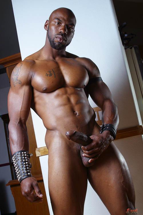 Fotos De Homens Negros De 45 Anos-22929