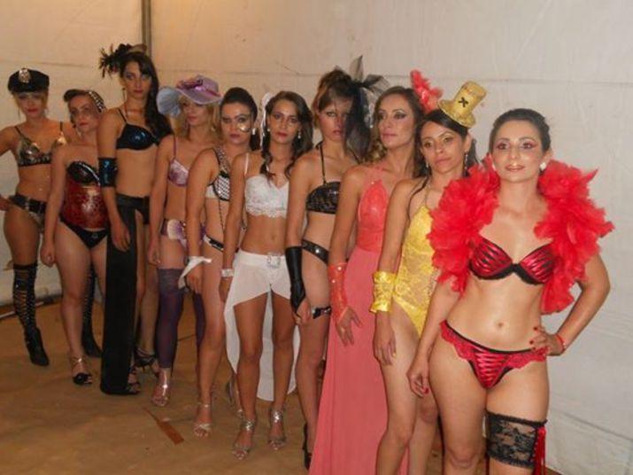 Fotos De Mulheres Solteiras Em Aracruz-67426