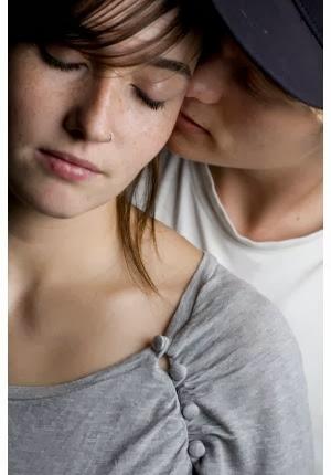 Garota Busca Homem Para Relação Séria-55840