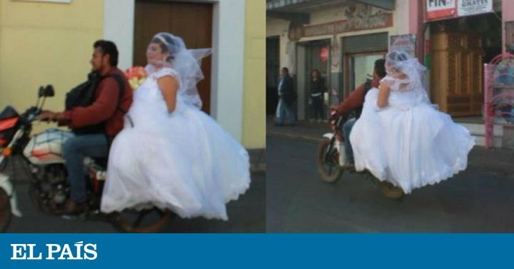 Garota Divorciada Procura Homem Em Oaxaca-67741