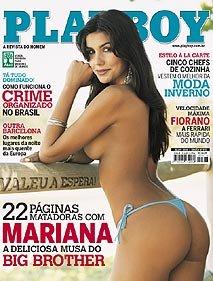 Garotas Espanolas Busca Casamento-85157
