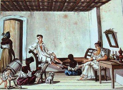 Garotas Que Procuram Homens Em Ouro Preto-30045