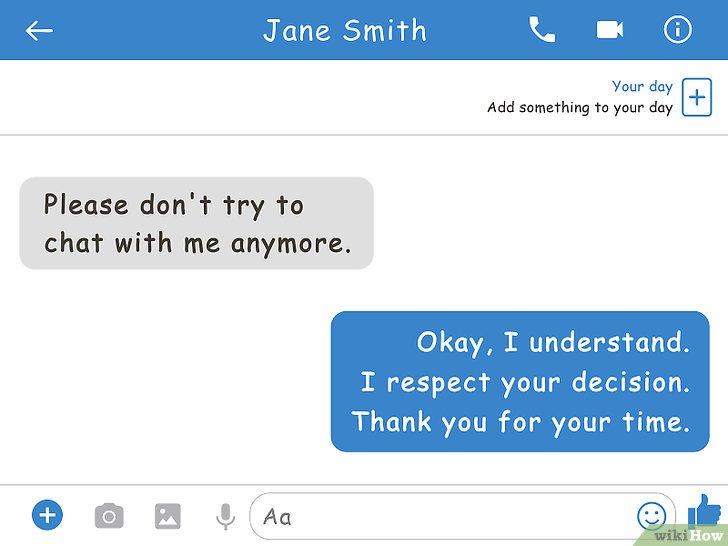 Garotas Que Queiram Conversar Por Skype-66651