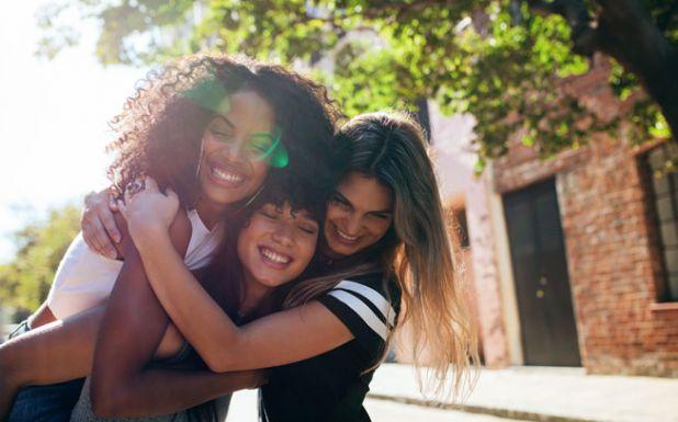 Garotas Solteiras Em Geral Pico-50603