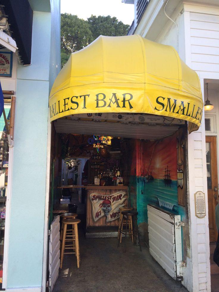 Garotas Solteiras Em Key West-82861
