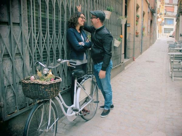 Homem Procura Mulher No Malaga-34358
