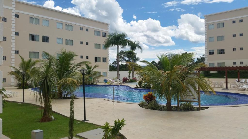 Hotel Encontros Erótico Brasília-83826