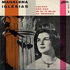 Madura Procura Jovem Las Palmasmadrid-91608