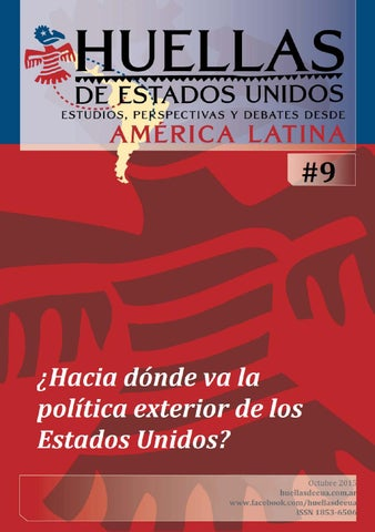Maduro Procura Amde Com O Jovem Phoenix-74968