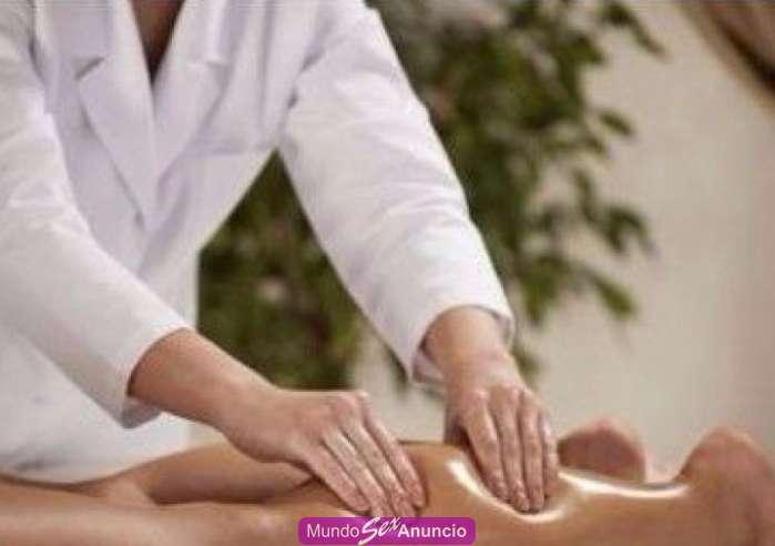 Massagem Com Finalização Oral Manaus-84403