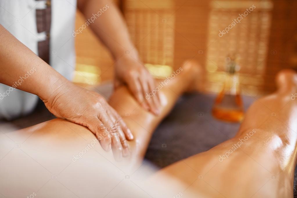 Massagem Com Óleos Maiaqueluz-88331