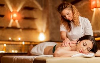 Massagem Com Óleos Vila Nova De Gaia-23703