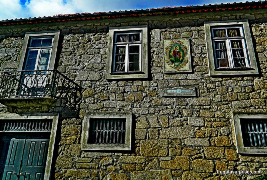 Mãe Solteira Procurando Em Vila Nova De Gaia-82981