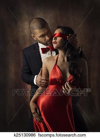 Menina Busca Homem Tolentino-77777