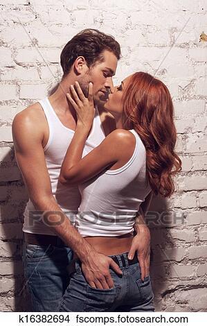 Menina Busca Homem Tolentino-35214