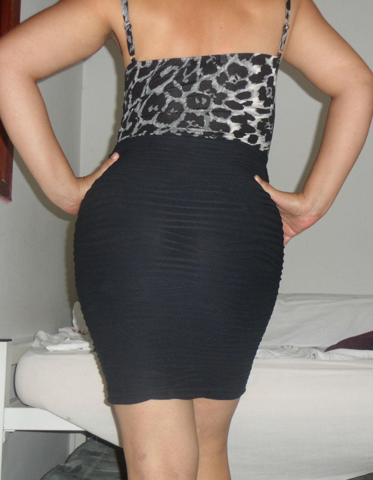 Menina Procura Menina Sicília-78899