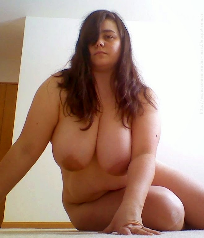 Meninas Em Busca De Caras Em Panamá-32347
