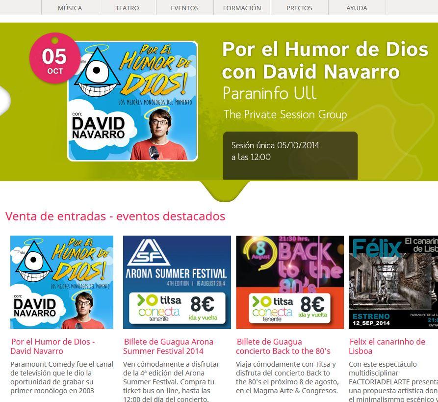 Mil Anúncios Contactos Cartagena-89405