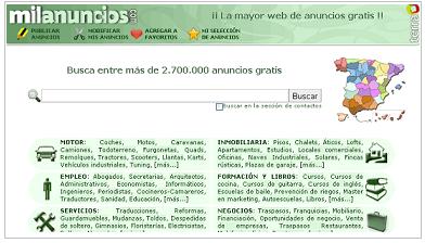 Mil Anúncios Contactos Cartagena-15945