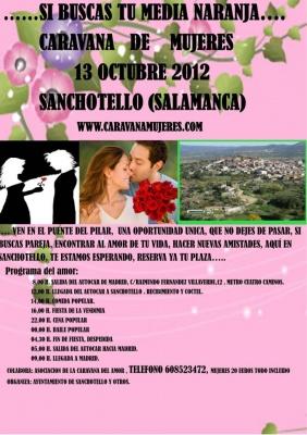 Mil Anúncios Contactos Cartagena-33776