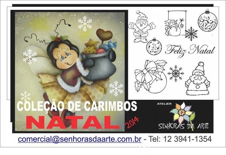 Mil Anúncios Contatos Das S Sabadell-62344